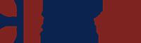 Fondazione Solidarietà Caritas ONLUS Firenze Logo